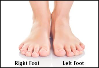 how to help heel pain