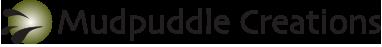 Mudpuddle Creations